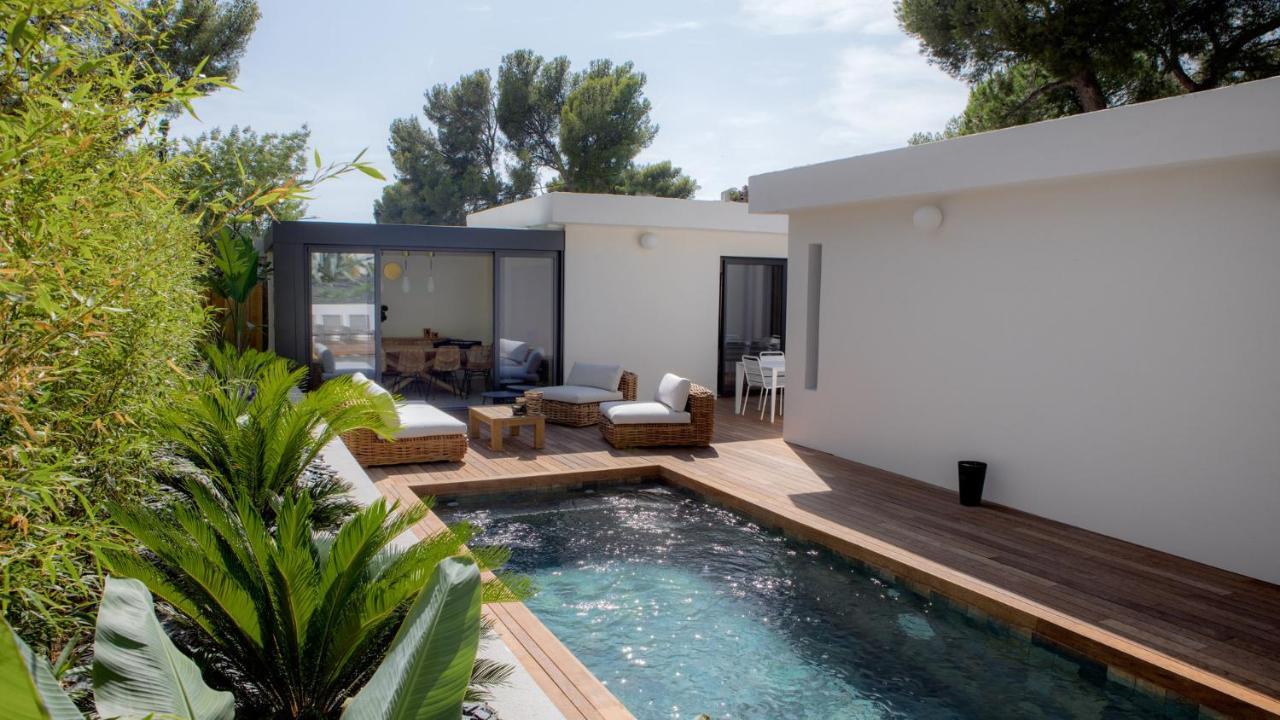 Вилла  Casa Lulli  - отзывы Booking
