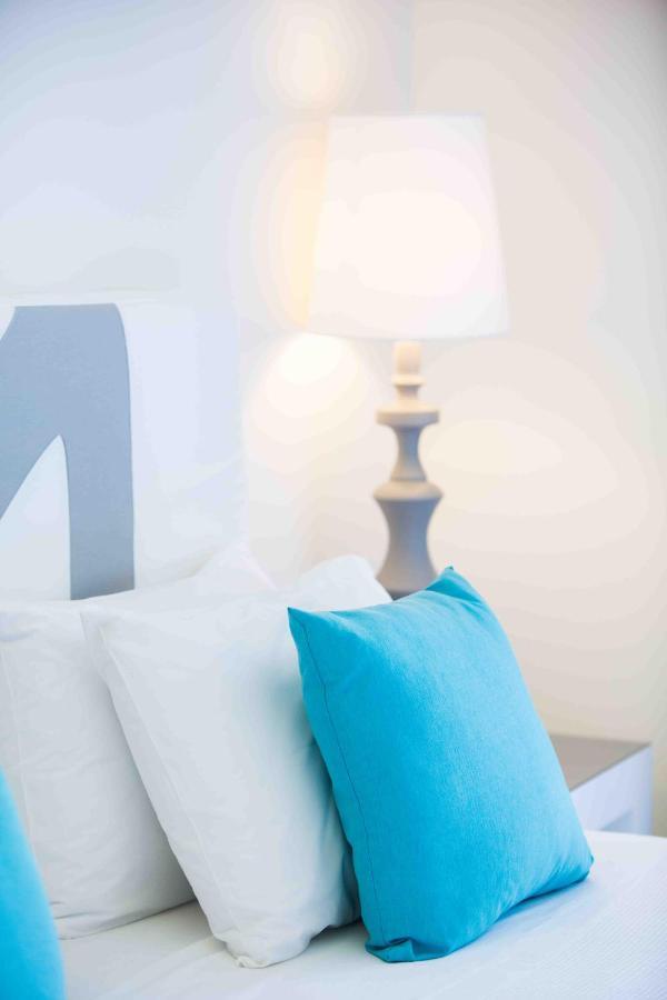 Отель  Marpunta Resort Alonnisos  - отзывы Booking