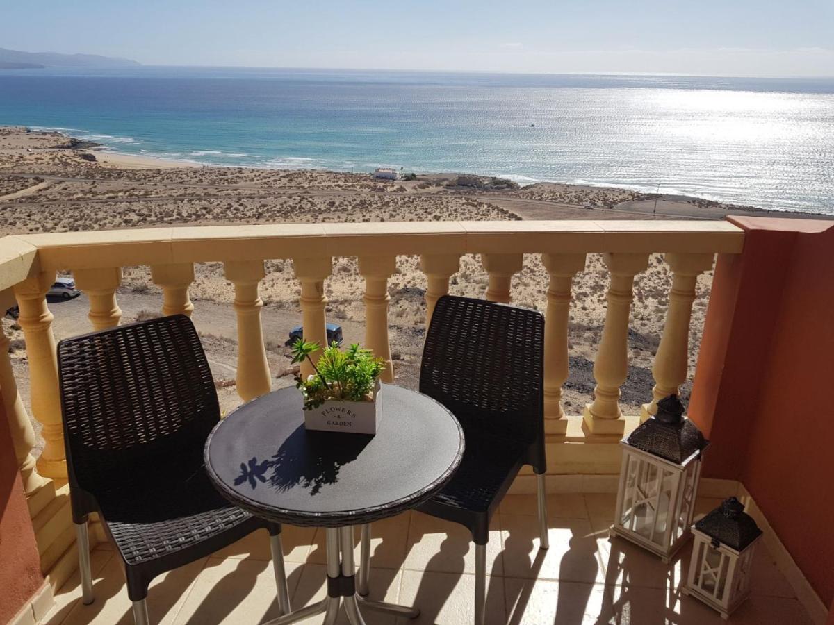 Апартаменты/квартира  Costa Paradise  - отзывы Booking