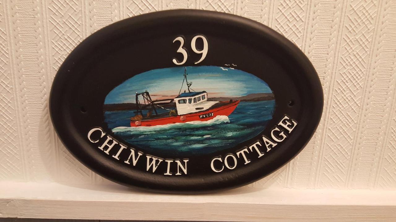 Дом для отпуска  Chinwin Cottage  - отзывы Booking