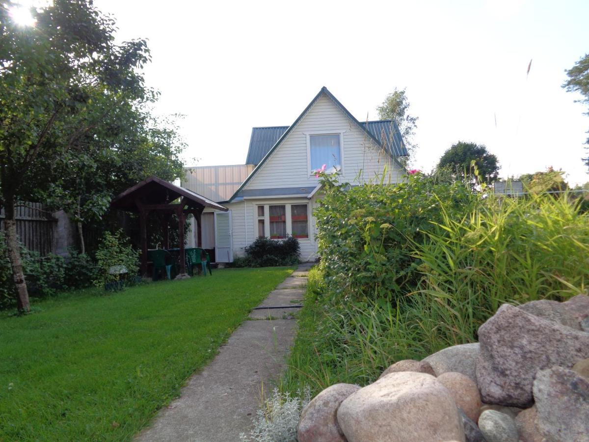 Гостевой дом  Гостевой дом Для Гостей