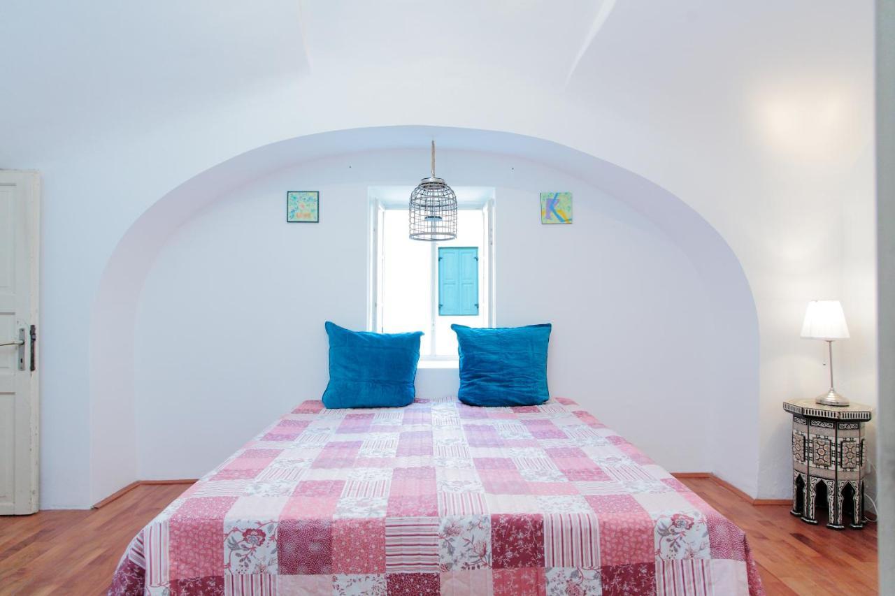 Дом для отпуска  Angel Holiday home  - отзывы Booking