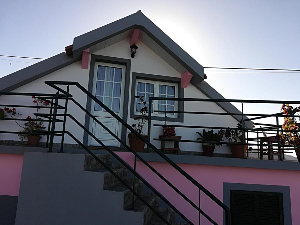 Гостевой дом  Гостевой дом  Mar A Vista 2