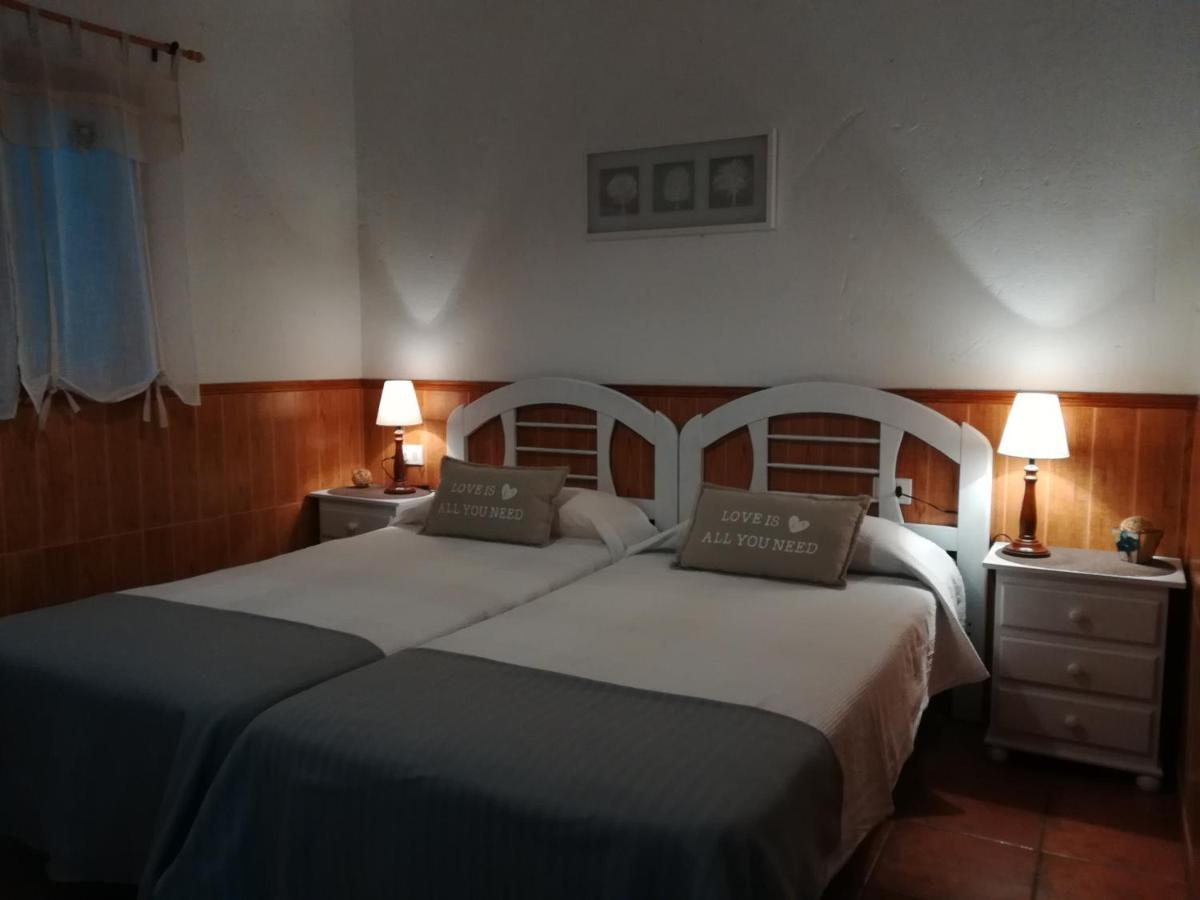 Апартаменты/квартира  Condesa 1  - отзывы Booking