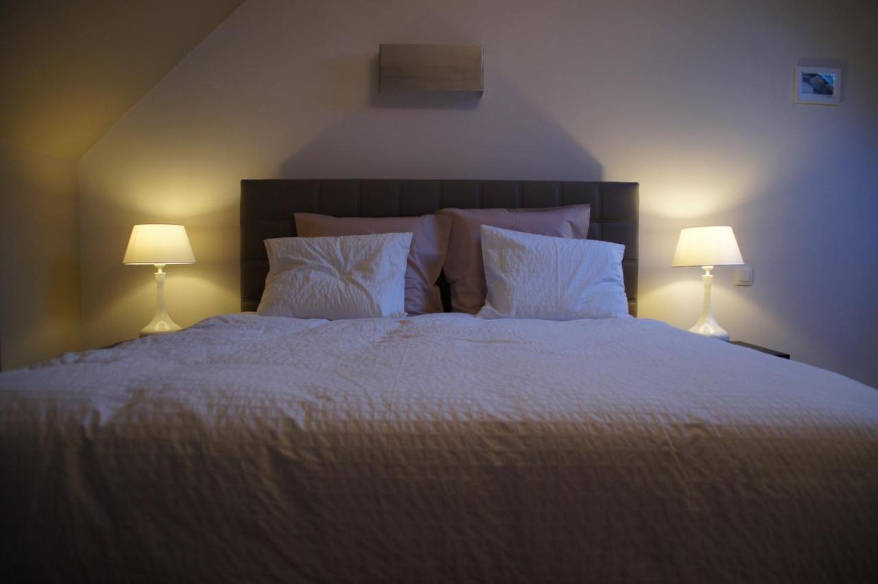 Дом для отпуска All Inn Holiday Home - отзывы Booking