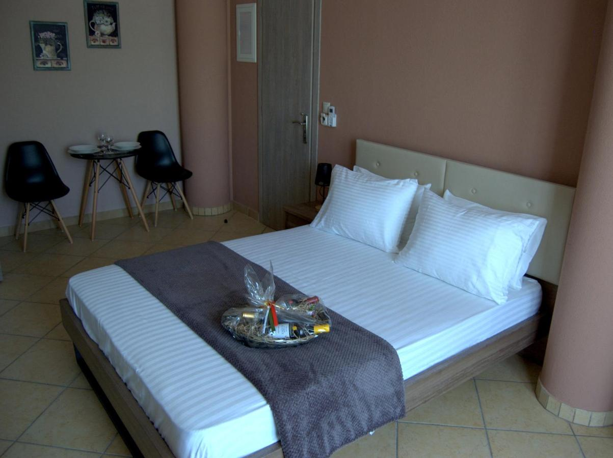 Апартаменты/квартиры  Villa Gallen  - отзывы Booking