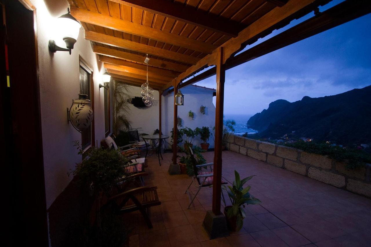 Дом для отпуска  Casa Rural Maria