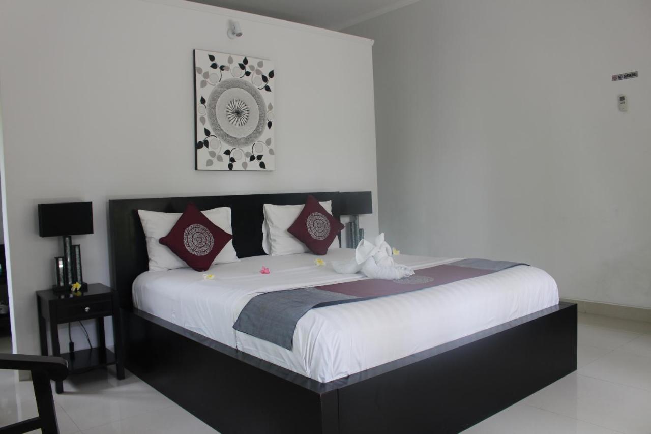 Kelapa Lovina Beach Villa Lovina 8 9 10 Updated 2021 Prices
