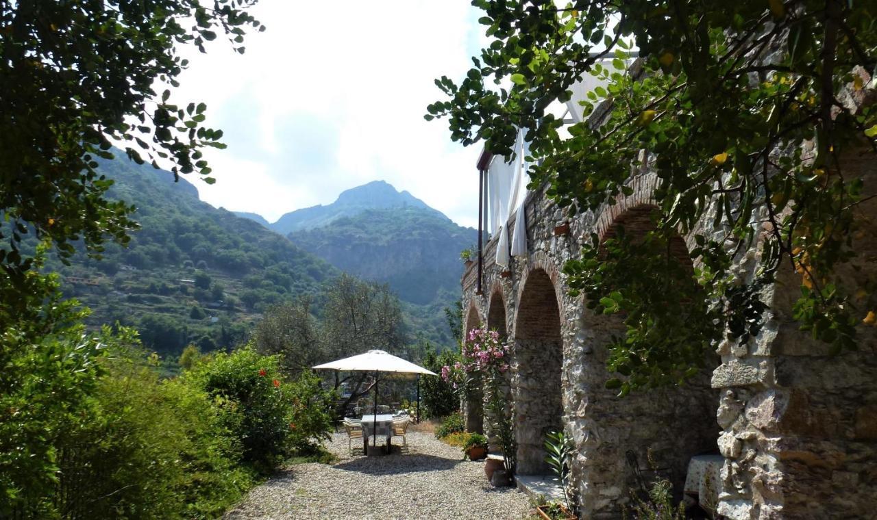 Отель типа «постель и завтрак»  Casale Praia  - отзывы Booking