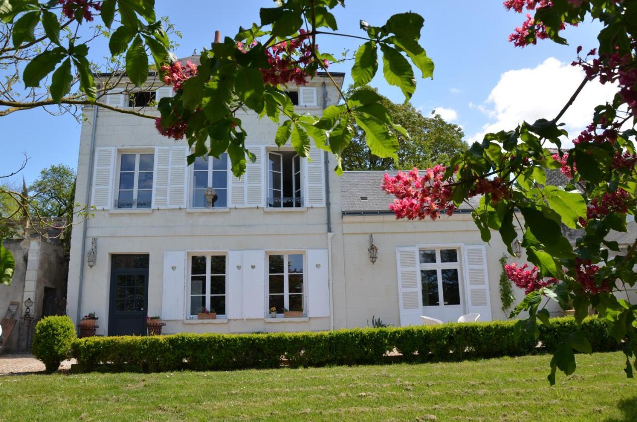 Гостевой дом  Le Clos Mademoiselle  - отзывы Booking