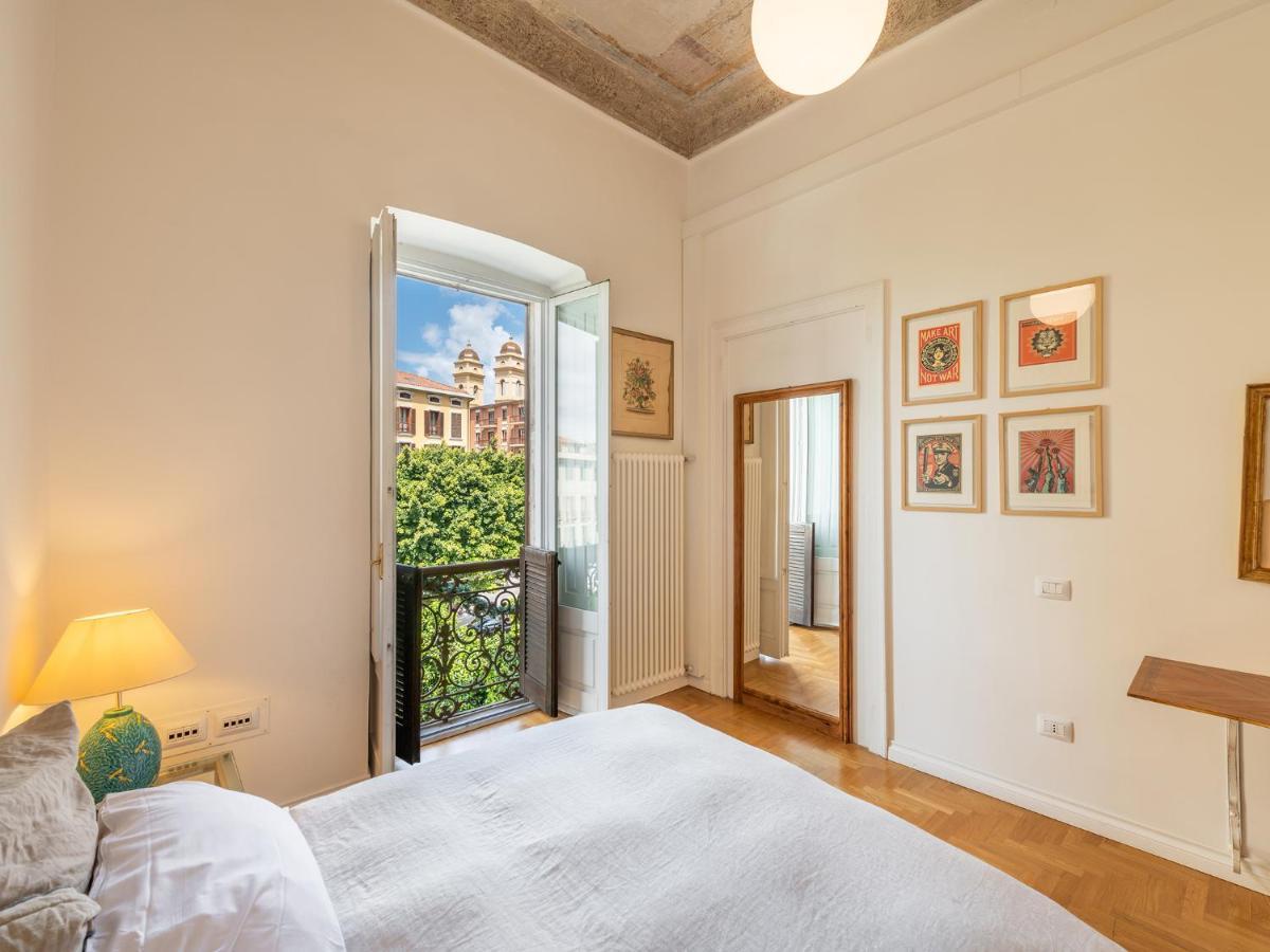Гостевой дом  Sardinia Home Design  - отзывы Booking