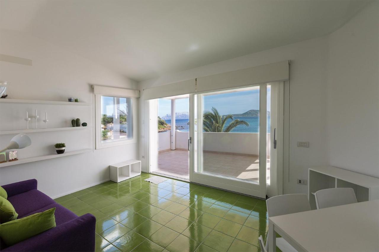 Дом для отпуска  Smeraldo sul mare  - отзывы Booking