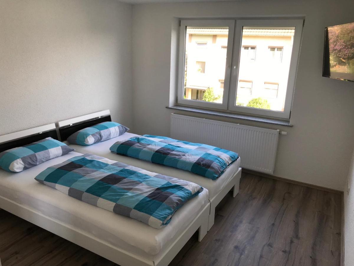 Апартаменты/квартиры  Ferienwohnung Radolfzell Am Bodensee