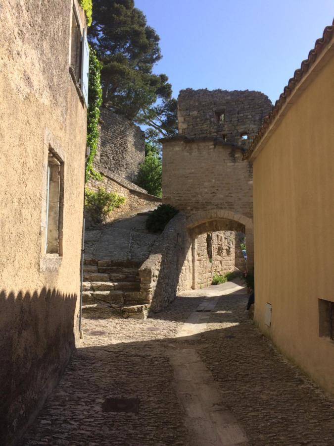 Дом для отпуска  L'Oustaou de Rose  - отзывы Booking