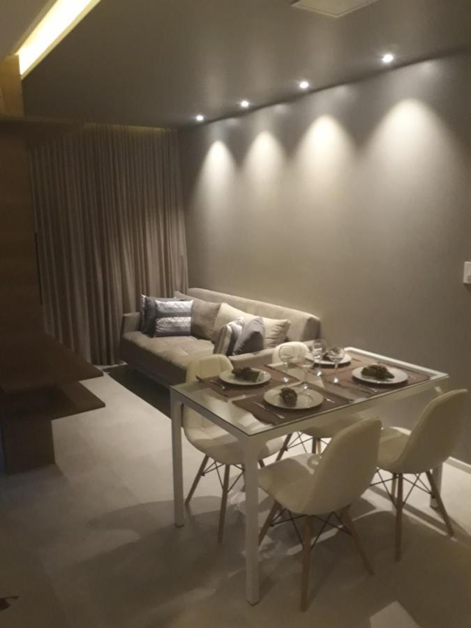 Апартаменты/квартира  Apto Quarto e Sala - Jatiúca  - отзывы Booking
