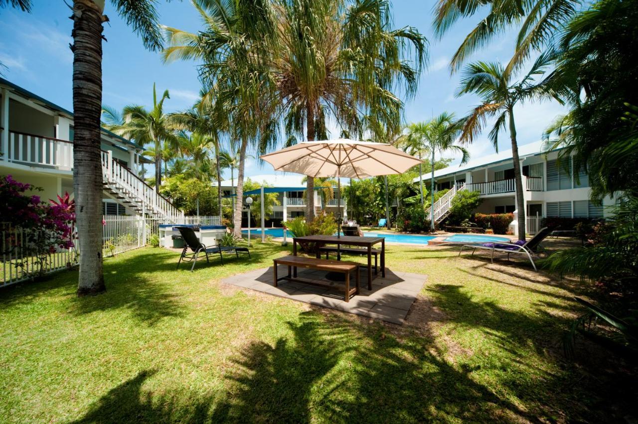 Курортный отель  Mango House Resort  - отзывы Booking