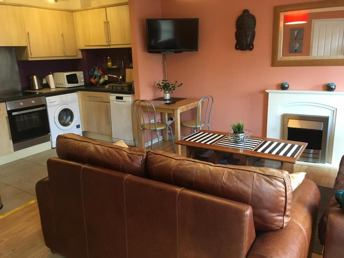 Spacious City Centre Apartment Glasgow Updated 2020 Prices