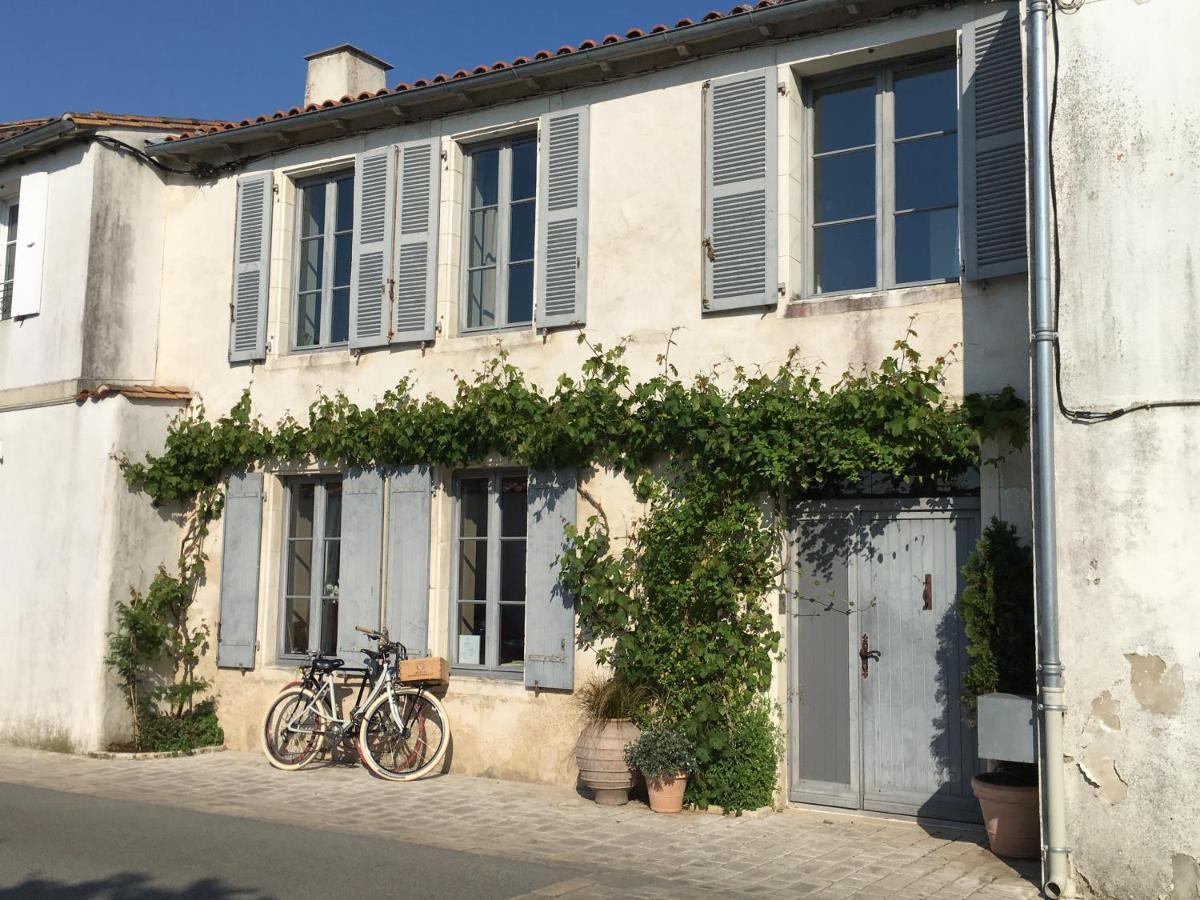 Гостевой дом  Les Clés d'Ars  - отзывы Booking