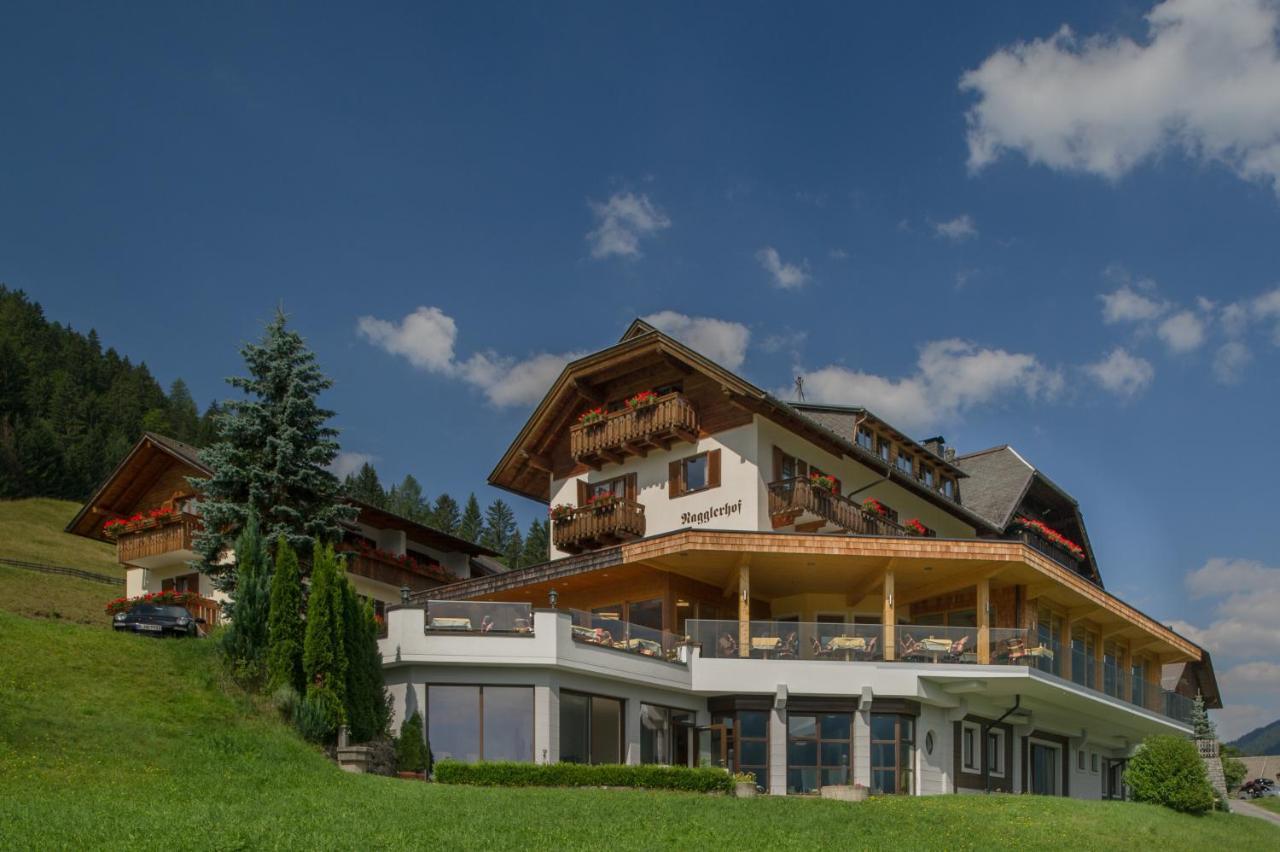 Отель  Hotel Nagglerhof am Weissensee  - отзывы Booking