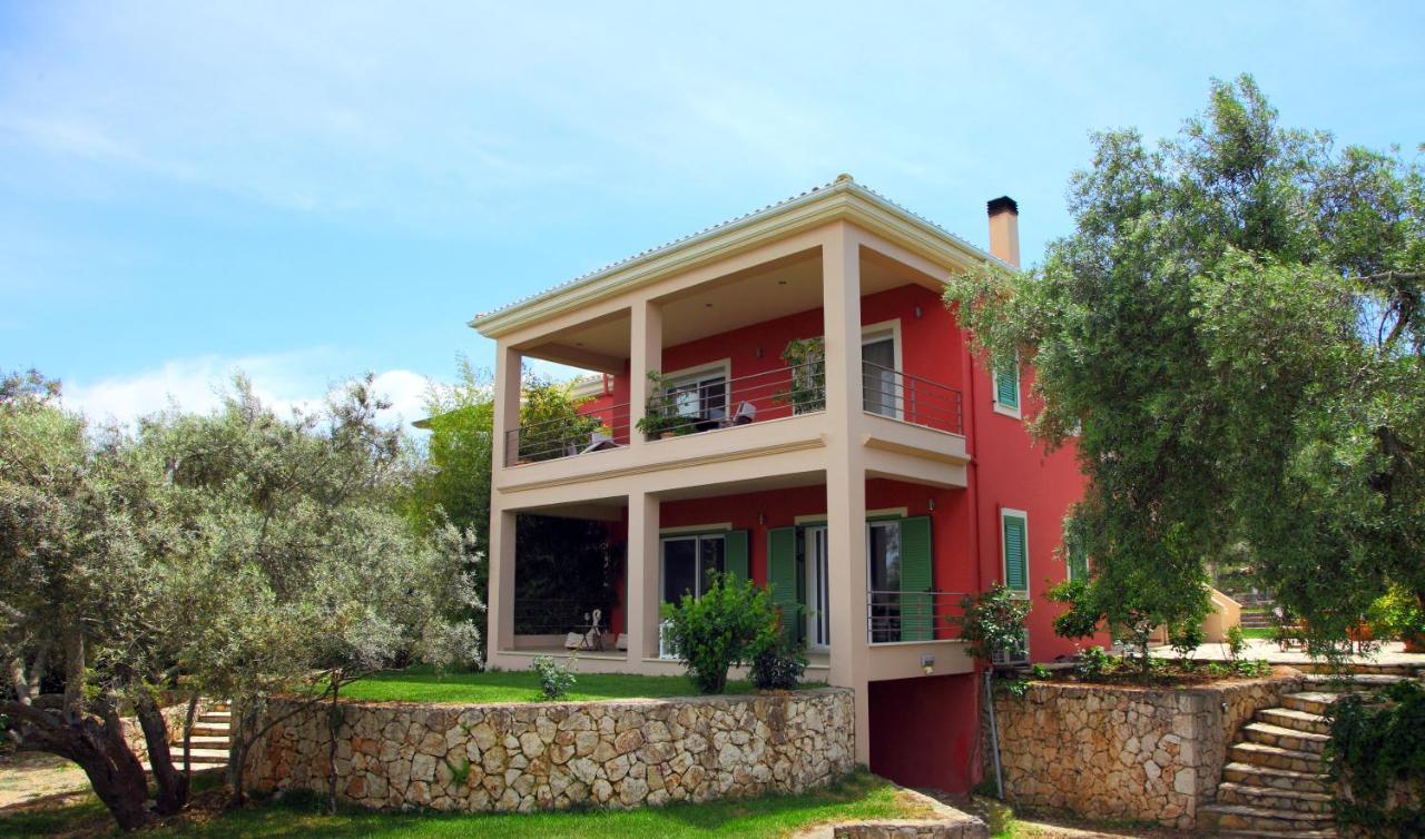 Апартаменты/квартиры  Villa Maria  - отзывы Booking
