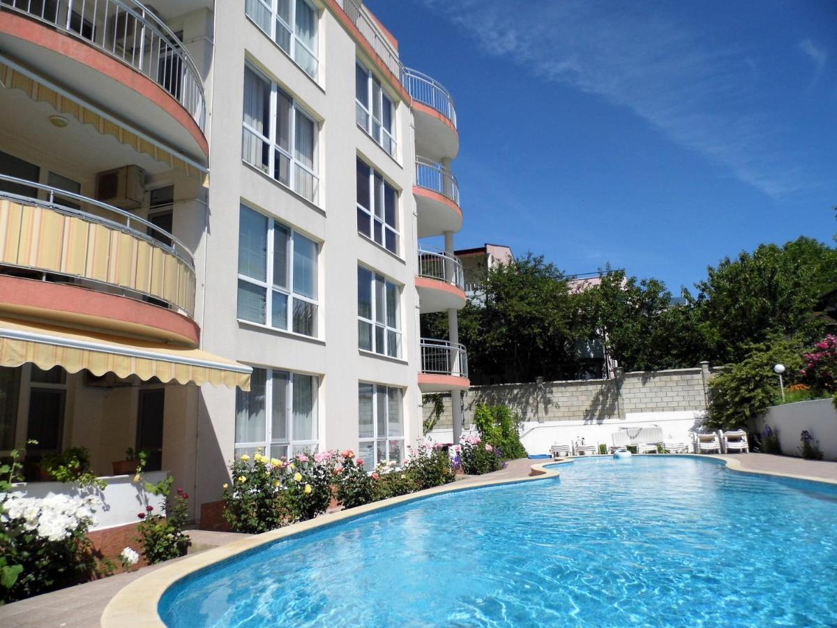 Апартаменты/квартиры  ATRIUM - Apartments  - отзывы Booking