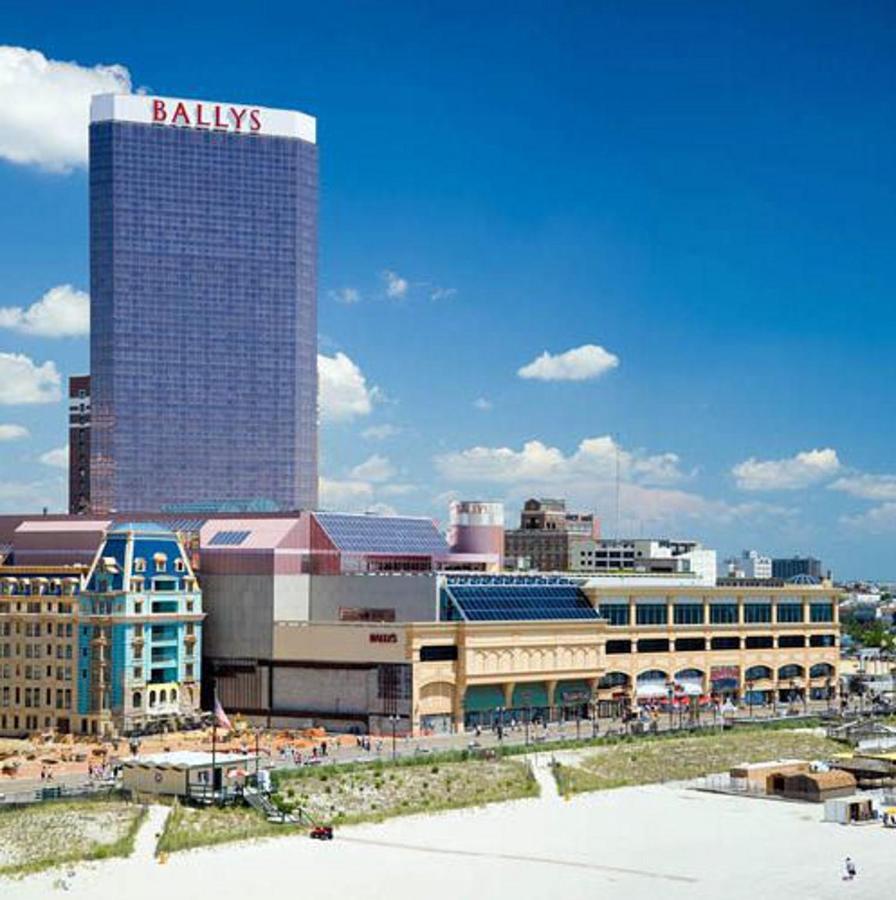 atlantic city online casinos bally'