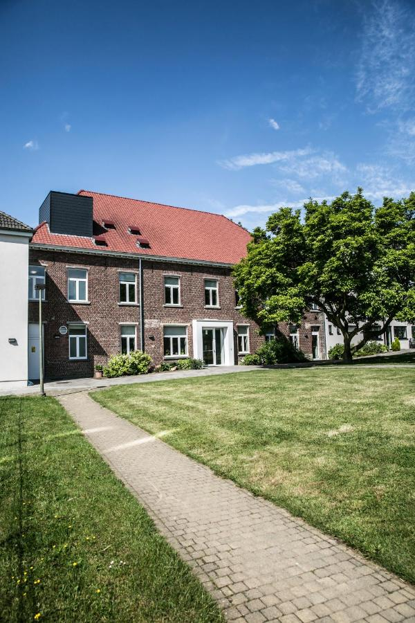Дома для отпуска  De Kleppe