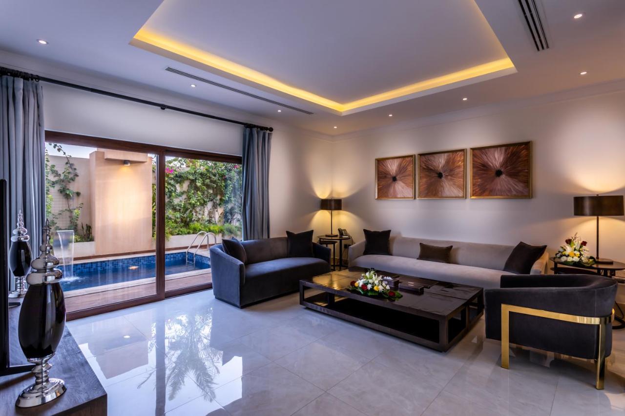 Braira Hettin Resort Villas Riyadh Saudi Arabia Booking Com