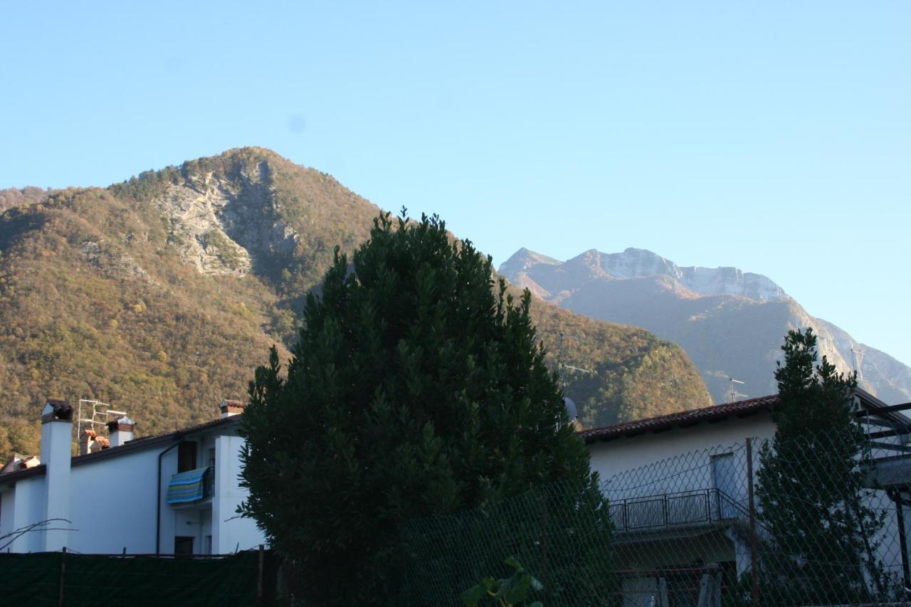 Гостевой дом  Casa Di Bice