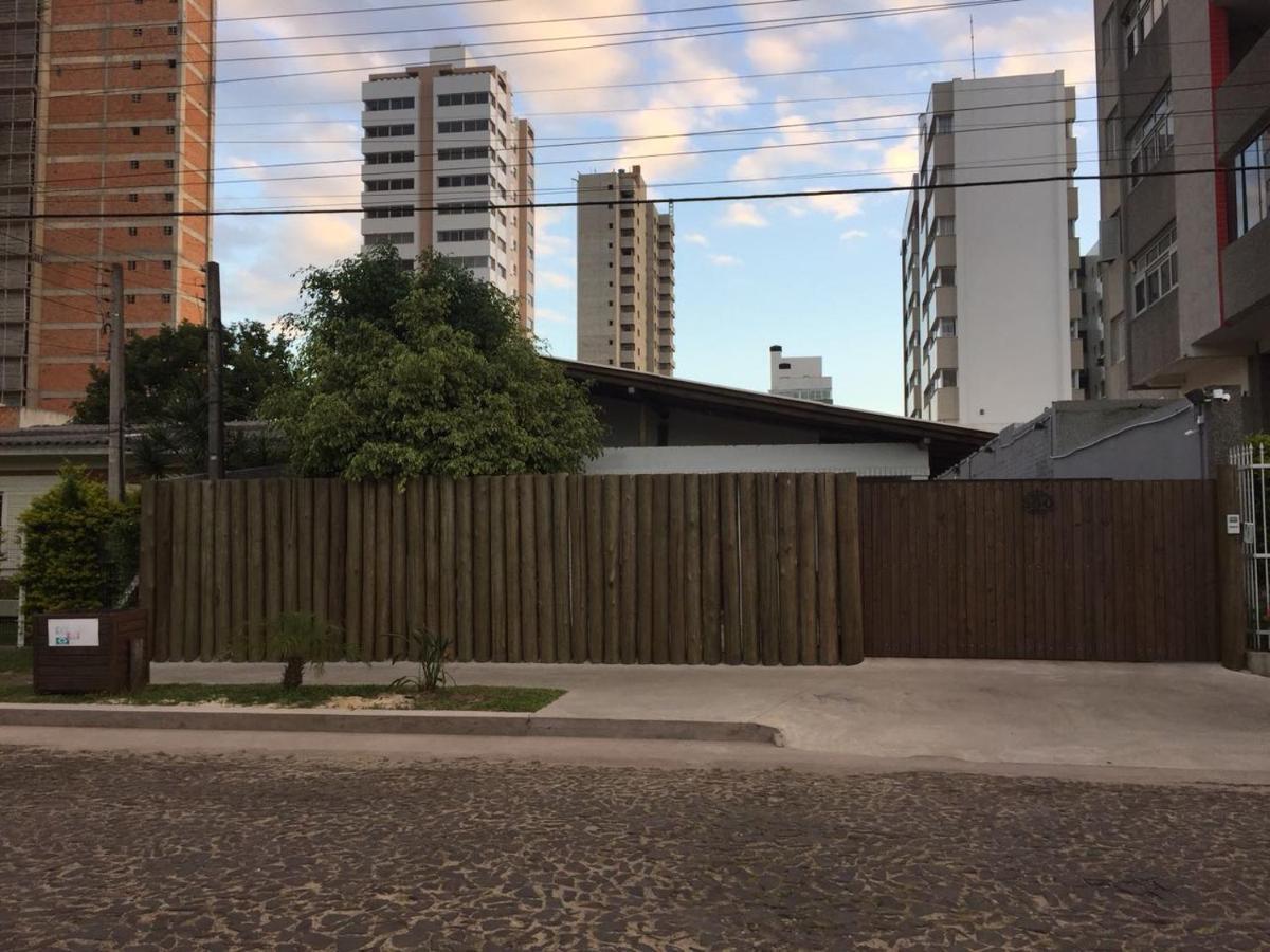 Апартаменты/квартиры  Casa Larrosa  - отзывы Booking