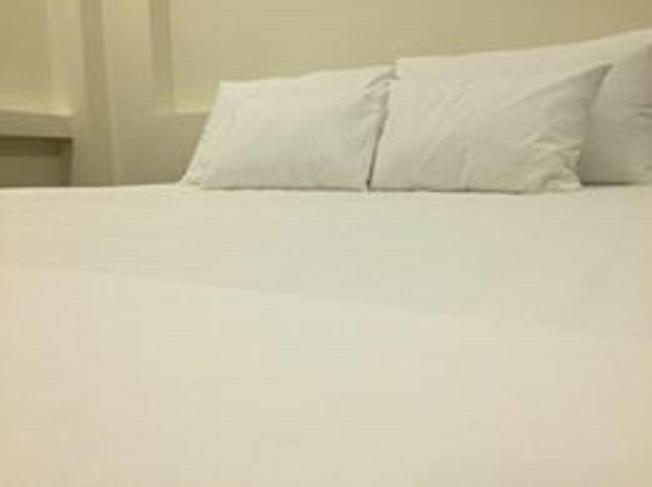 Отель  Отель  Hotel Pure