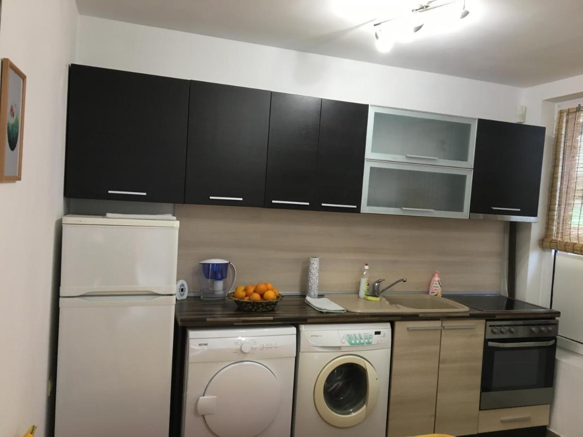 Апартаменты/квартиры Ruse Apartment Center