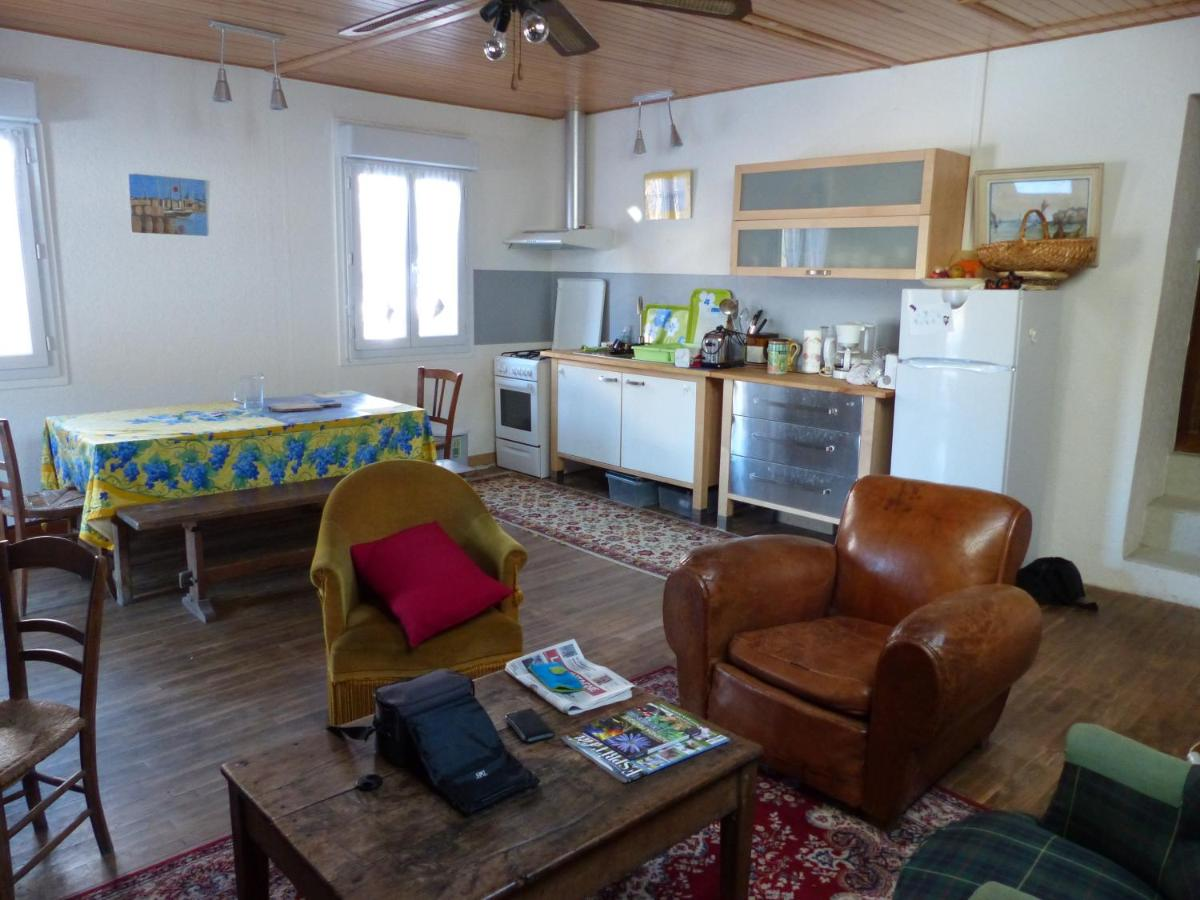 Дом для отпуска  Maison du pays de Salers dans le parc des volcans d'Auvergne  - отзывы Booking
