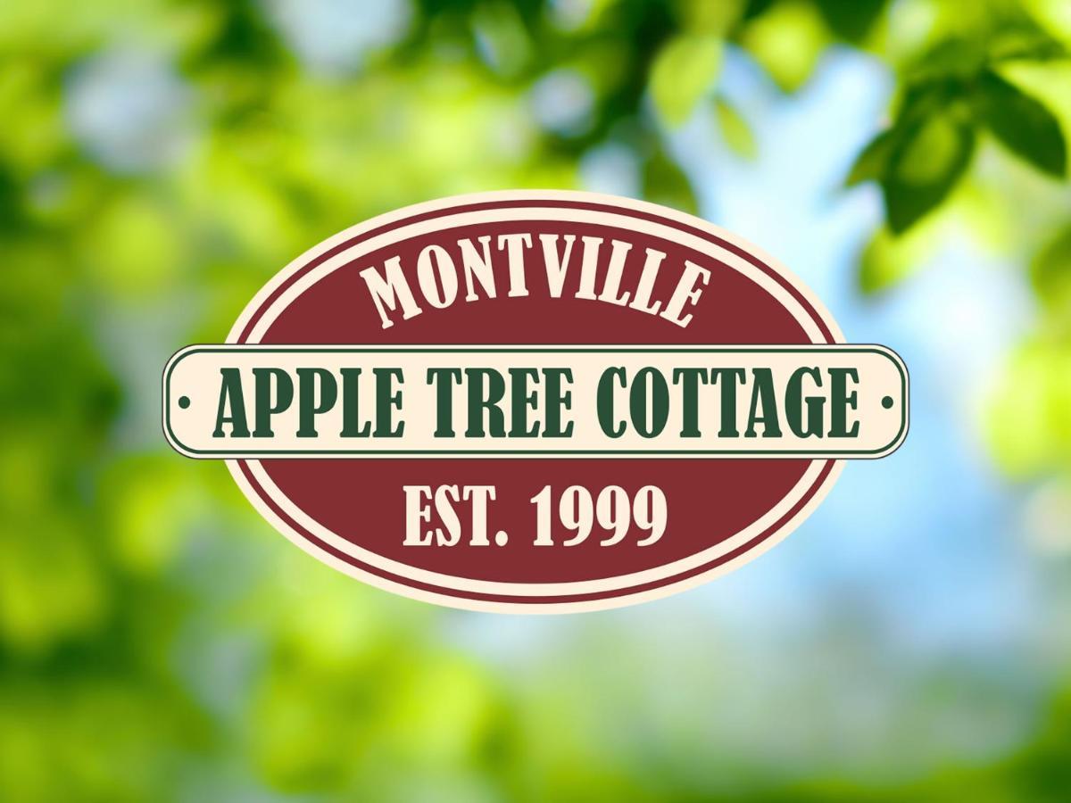 Дом для отпуска  Apple Tree Cottage  - отзывы Booking