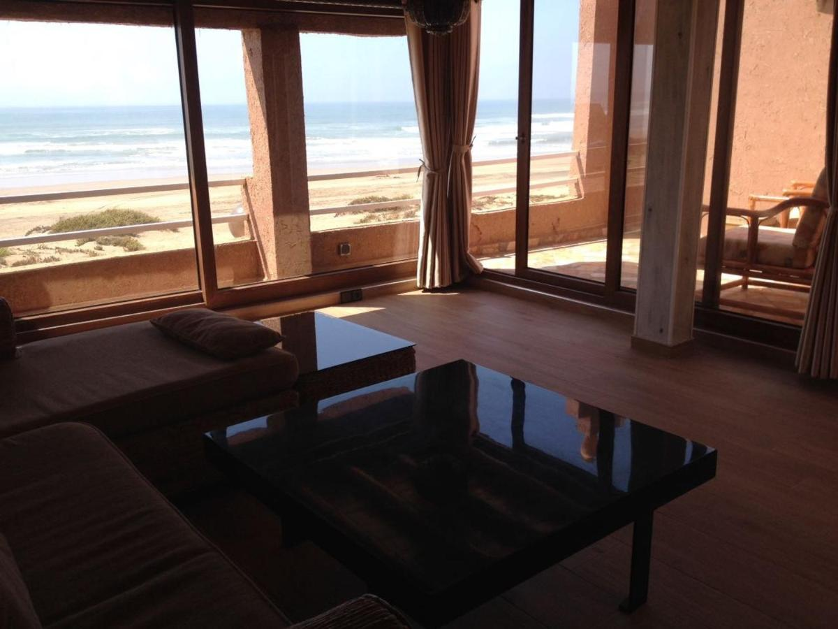 Дом для отпуска  Frikrik maison au bord de mer  - отзывы Booking