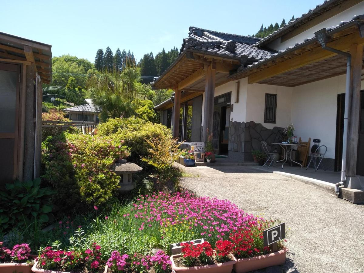 Загородный дом Cocochi House - отзывы Booking
