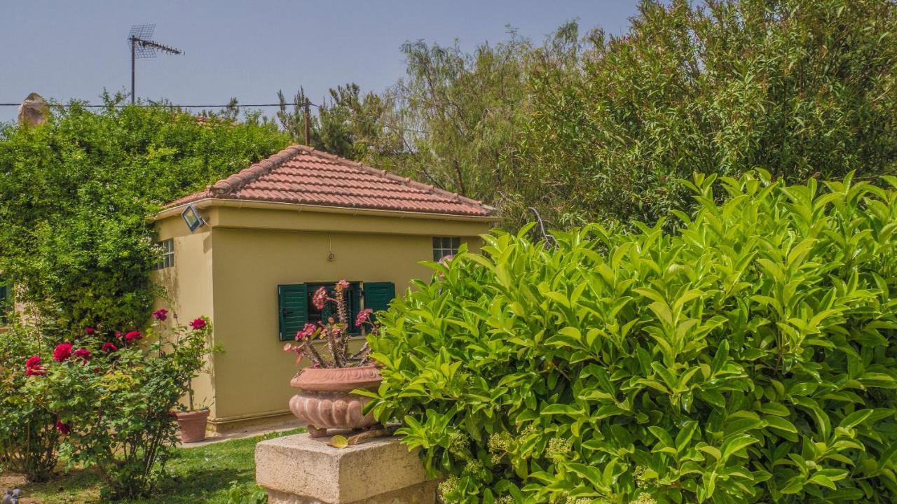 Дом для отпуска  Sylvia's Guest House  - отзывы Booking
