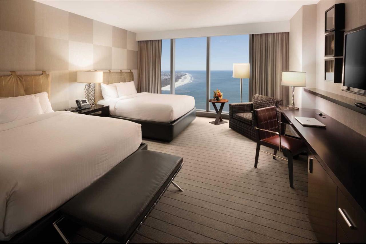 Cheap atlantic city rooms casino station casinos inc. las vegas nv