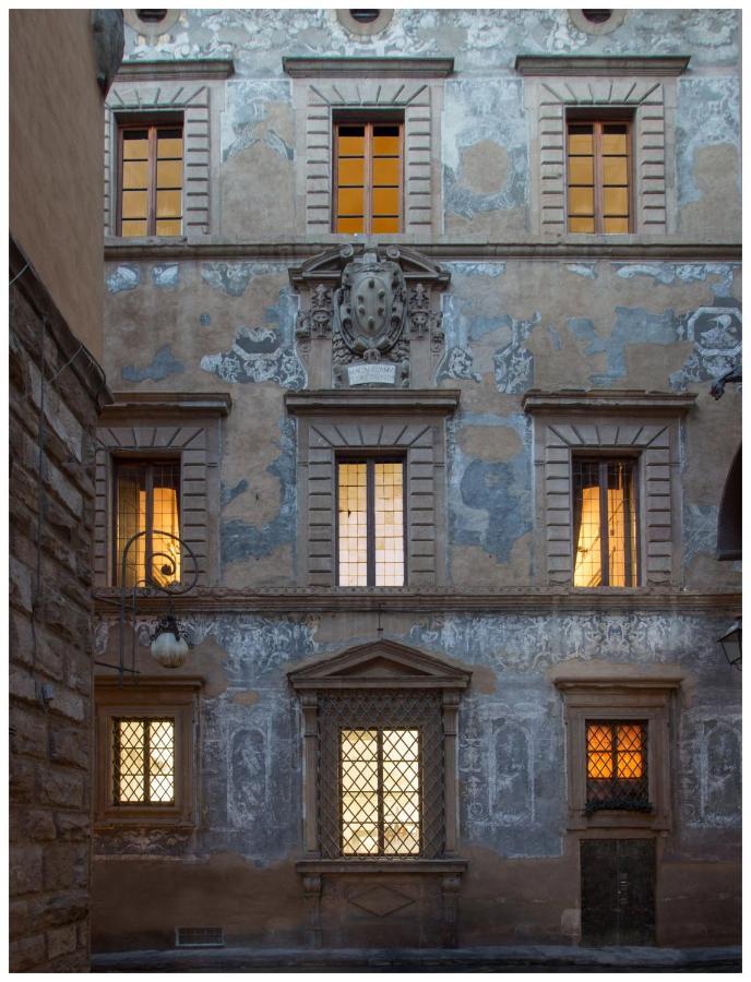 Отель  Hotel Bavaria  - отзывы Booking