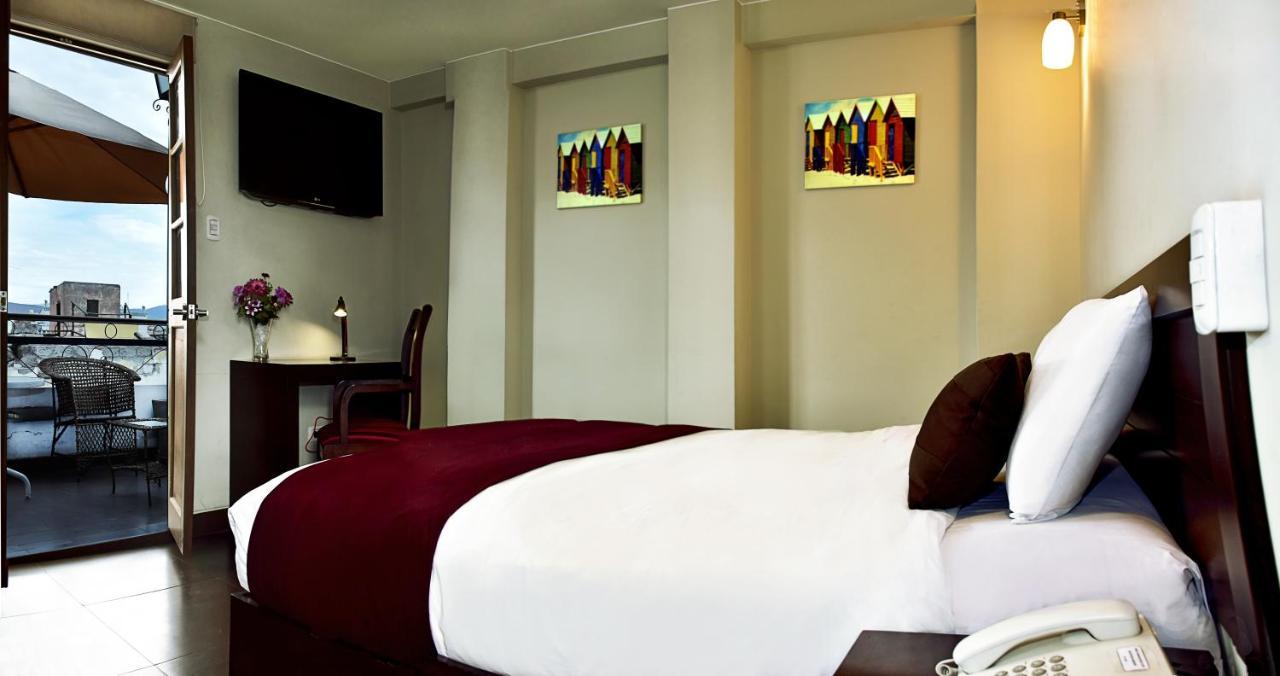 Отель  Отель  Hoteles Riviera Mansion