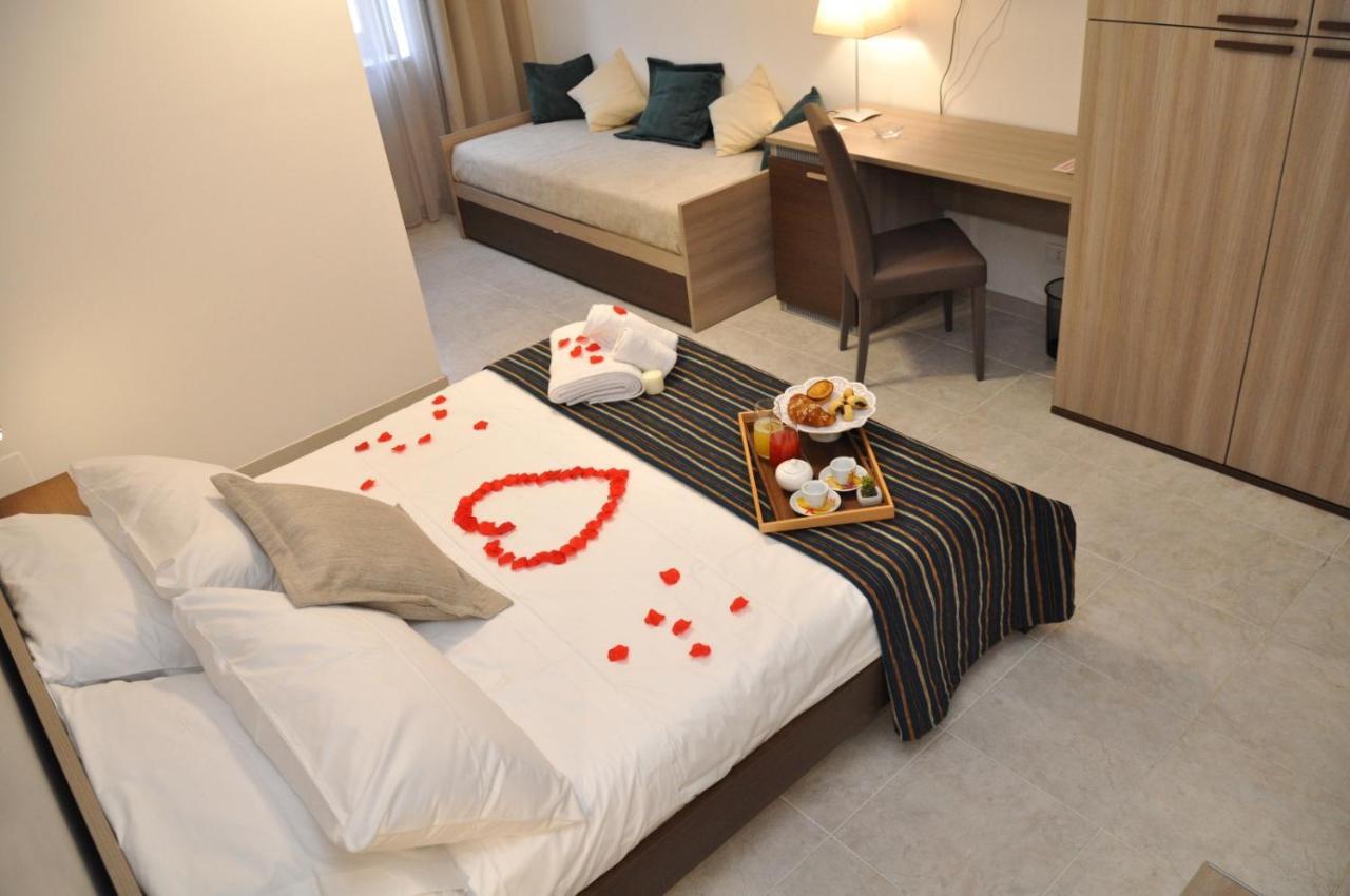 Отель типа «постель и завтрак»  Kalurya  - отзывы Booking
