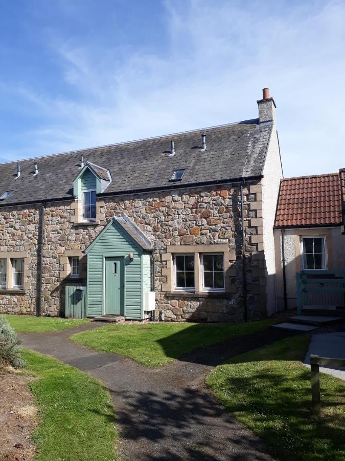 Дом для отпуска  Tigh Eilidh Cottage