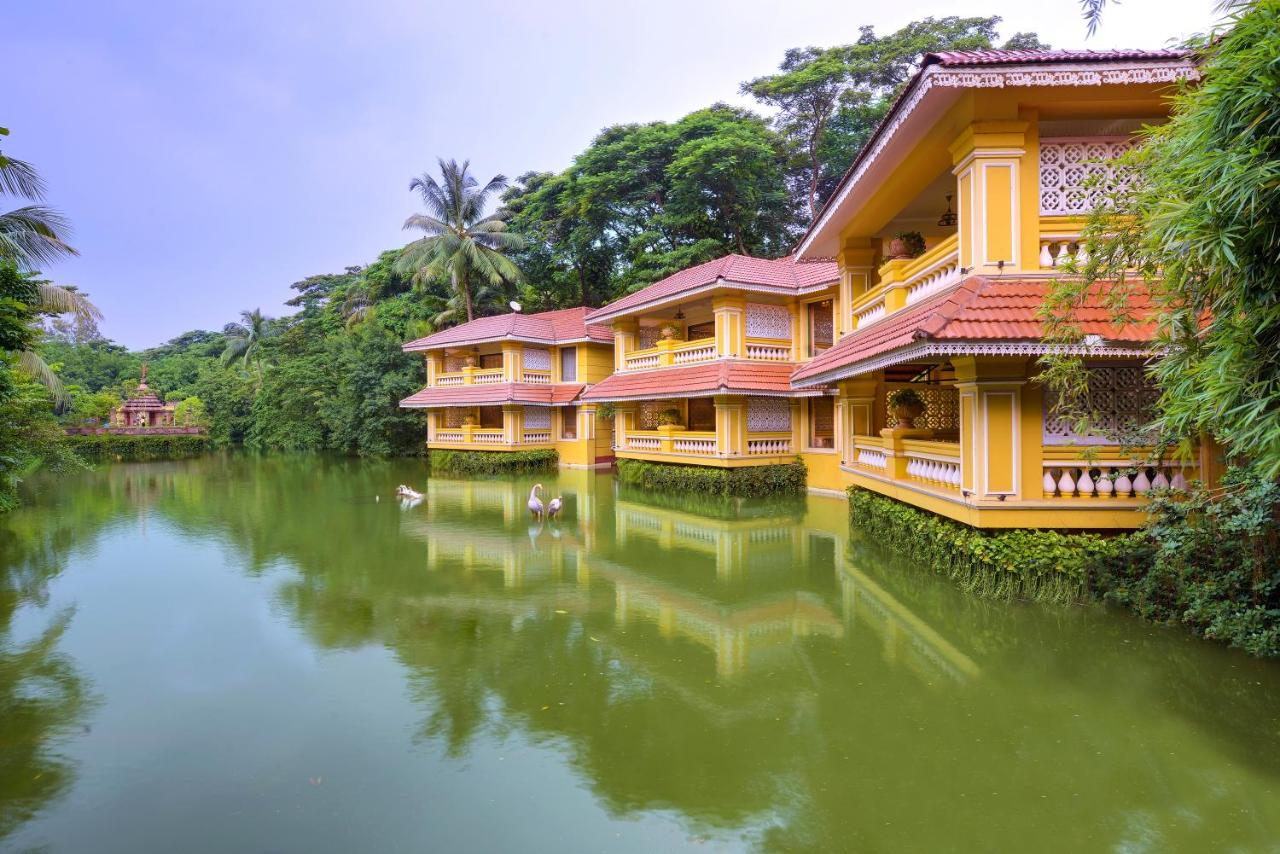 Курортный отель  Курортный отель  Mayfair Lagoon