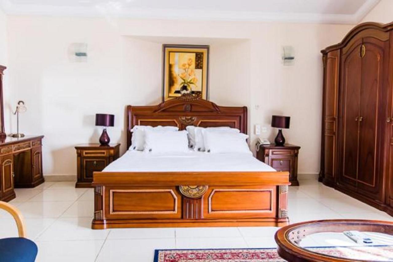 Отель  Отель  Hotel Barmoi