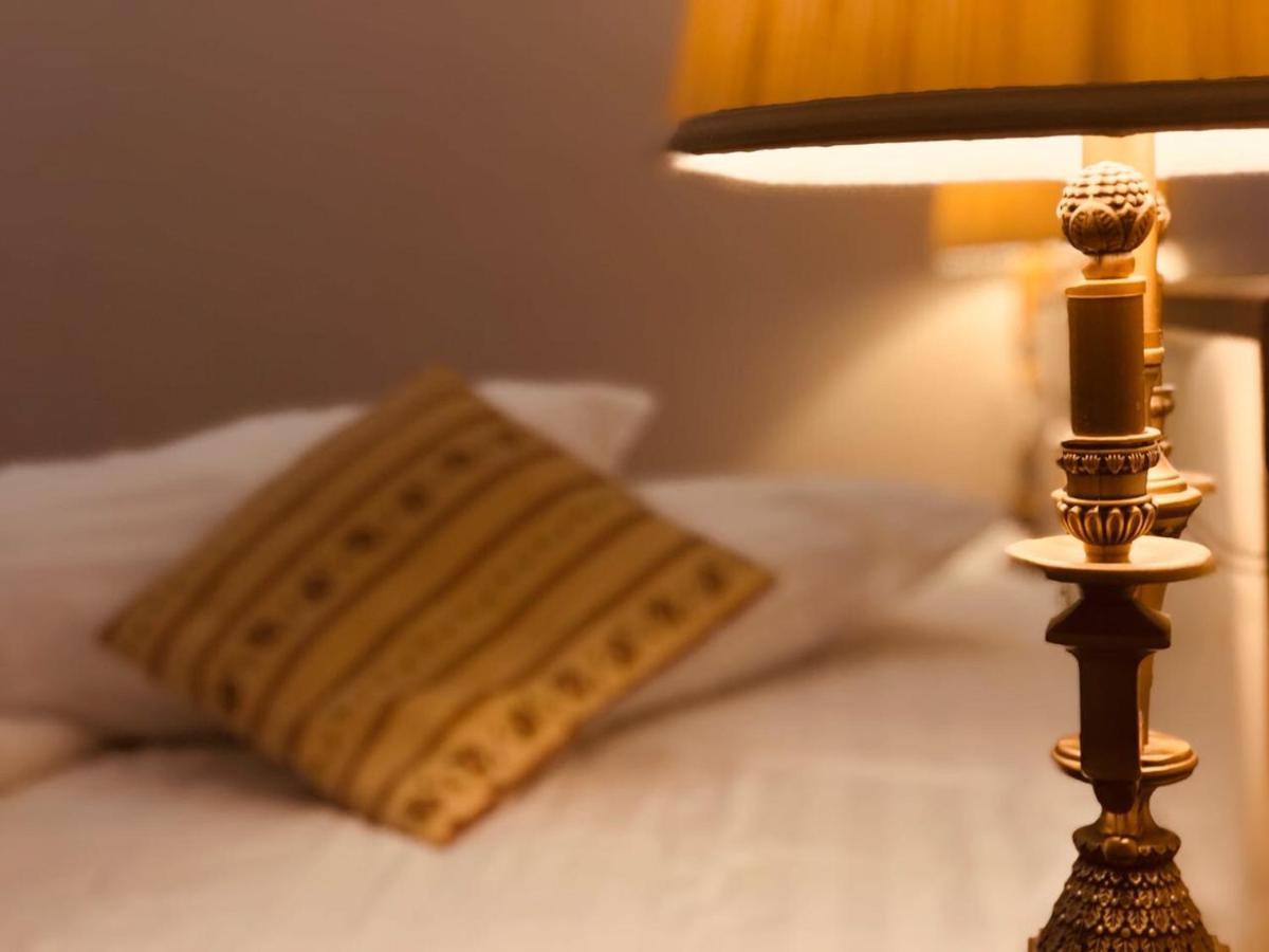 Мини-гостиница  Мини-Отель ГРК Горки 10