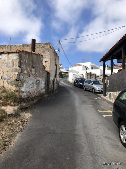 Загородный дом  Загородный дом  Estanco Viejo