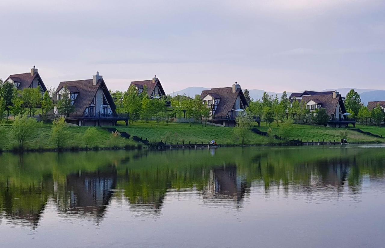 Sakit Gol Silent Lake Hotel Samaxi Updated 2021 Prices
