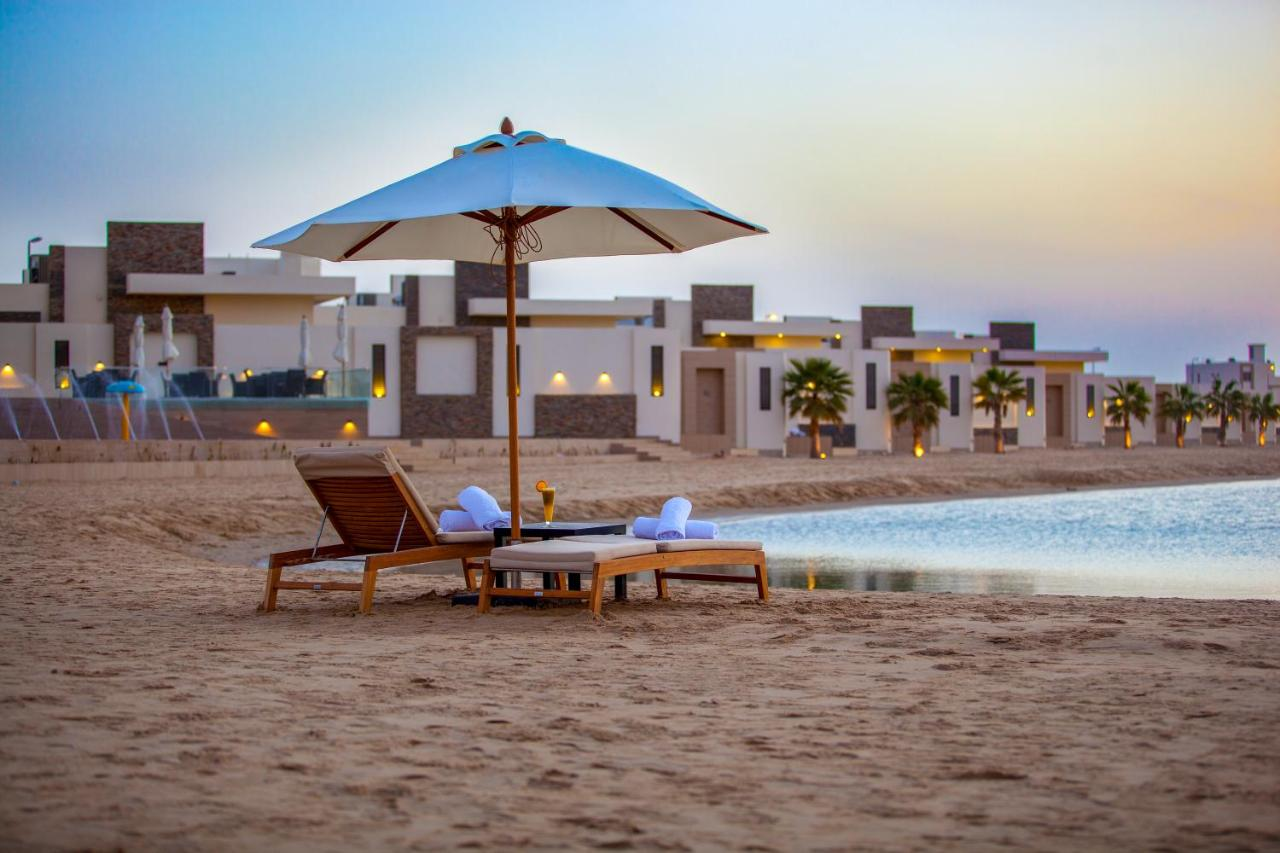 Tamara Beach Resort Al Khobar Half Moon Bay Families Only Half Moon Bay Updated 2021 Prices