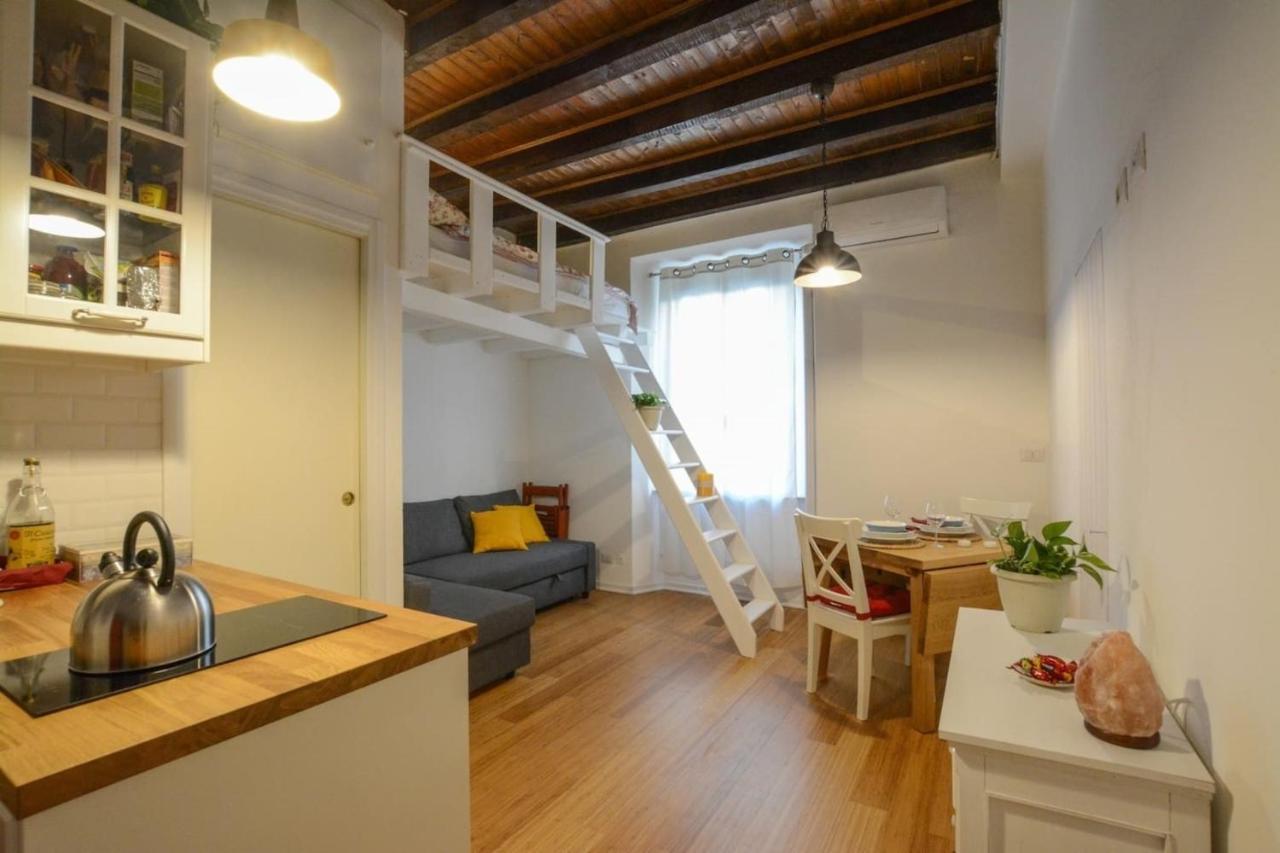 Дом для отпуска Casa Thalia
