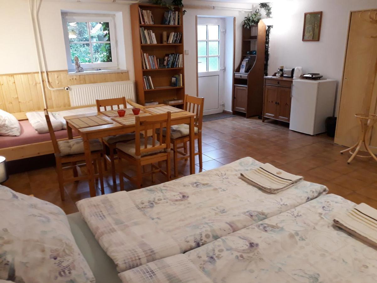 Загородный дом  Ranch 79  - отзывы Booking